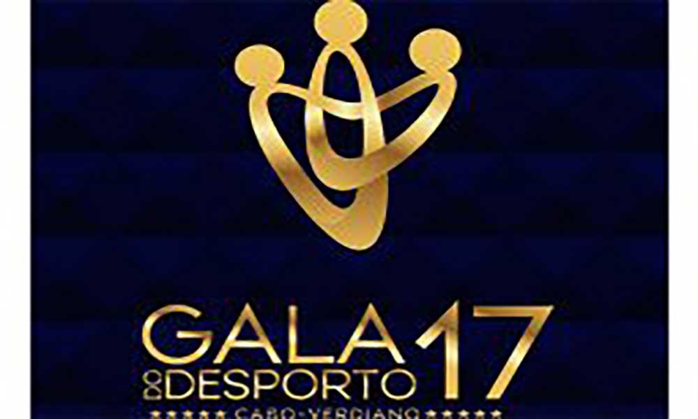 Nomeados para gala nacional do desporto divulgados