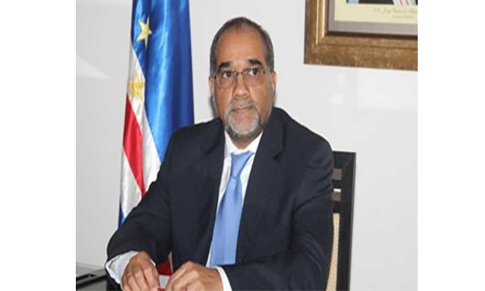 Diplomata Jorge Borges lidera missão da CPLP de observação às eleições na Guiné Equatorial