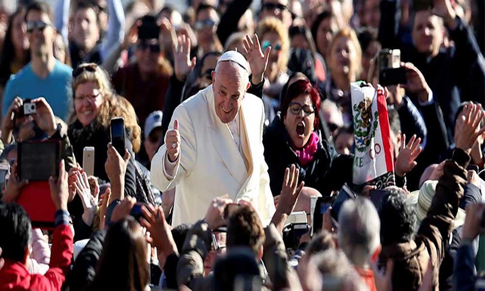 Ex-núncio nos EUA acusa o papa de conhecer abusos do cardeal McCarrick