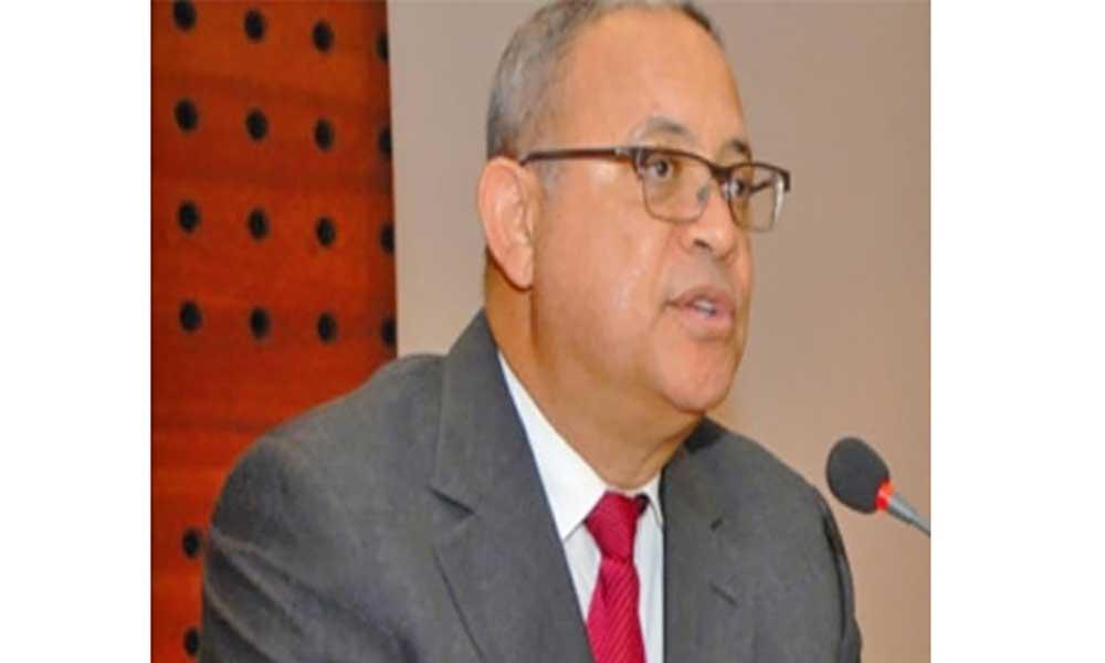 Jorge Spencer Lima reeleito presidente da Câmara do Comércio de Sotavento