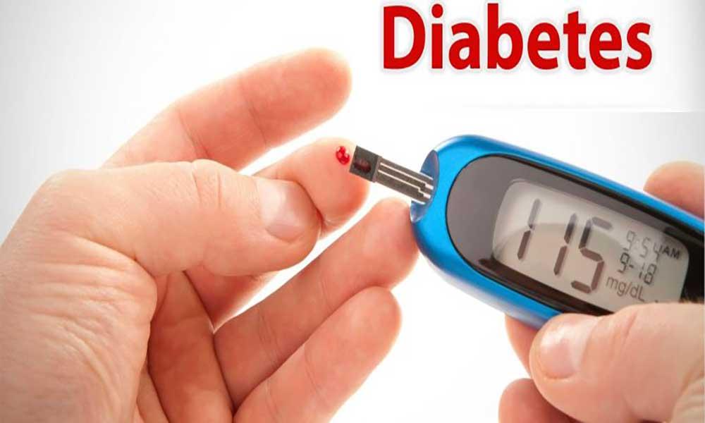 Praia: INSP realiza acção educativa alusiva ao dia mundial da diabetes