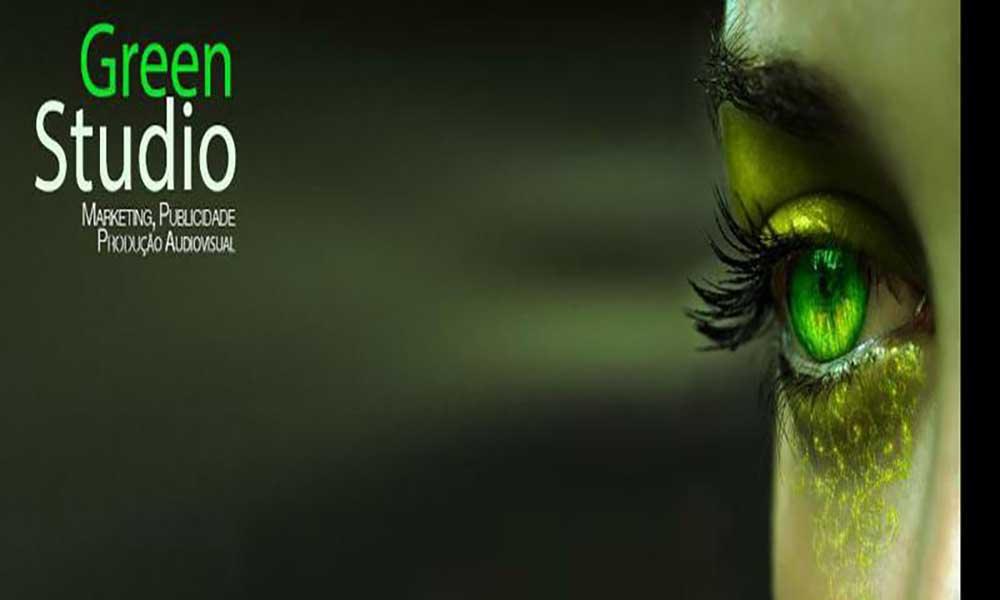 """Green Studio vai construir """"maior"""" complexo audiovisual de África"""