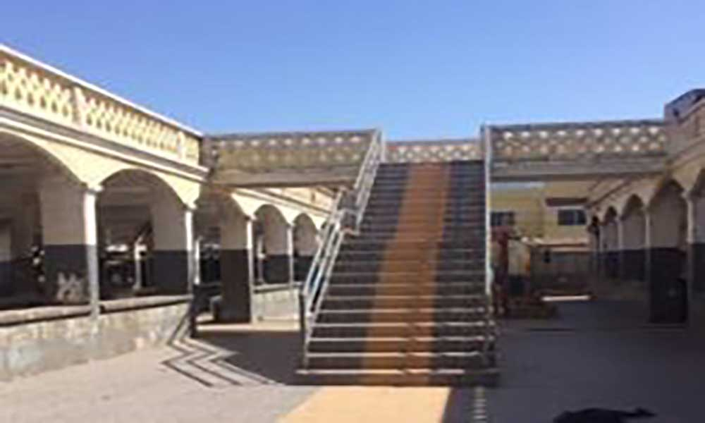 Santa Catarina: Mercado do Pelourinho acolhe Feira das Artes & Gastronomia