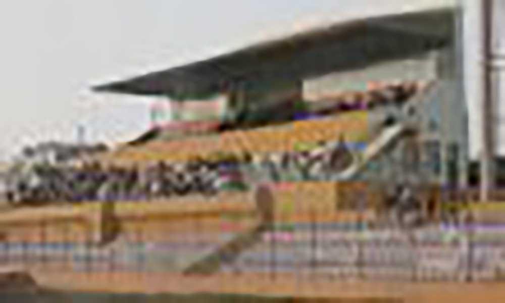 São Vicente: Quatro triunfos no arranque do Regional de futebol