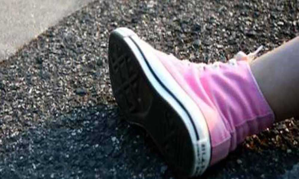 Praia: Adolescente perde vida em acidente de viação