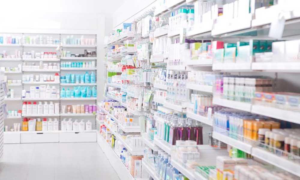 EMPROFAC realiza encontro geral com farmácias nacionais
