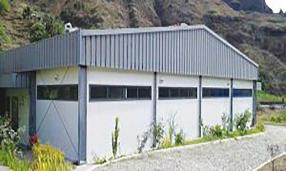 Santo Antão: IGQP promove formação destinada a Técnicos do laboratório de Afonso Martinho