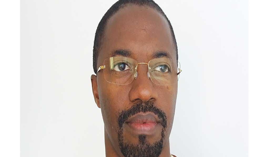 Integração regional de Cabo Verde na CEDEAO: Agir com pragmatismo e responsabilidade