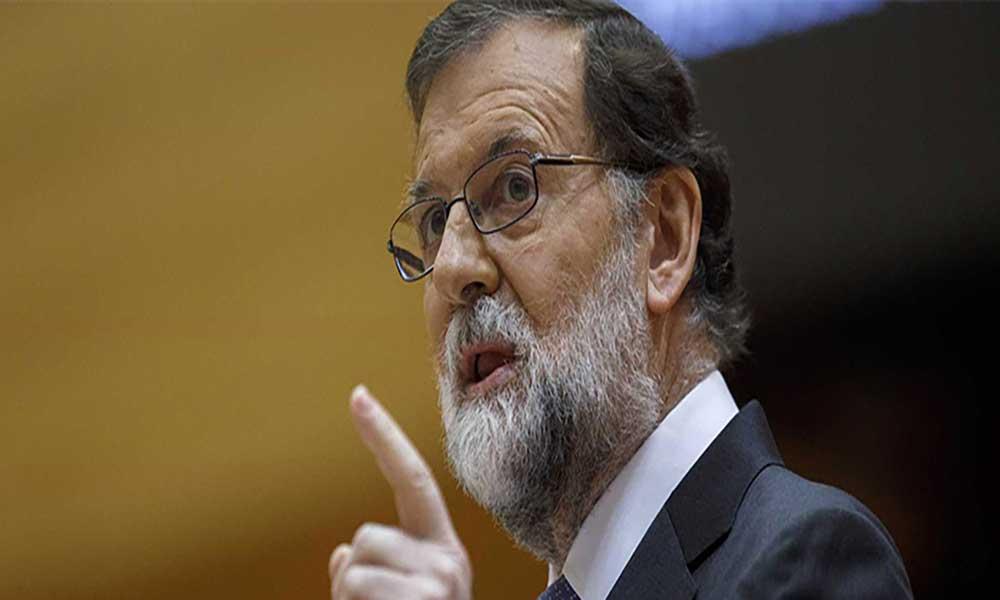 Espanha: PM quer entendimento com Catalunha desde que se cumpra a lei