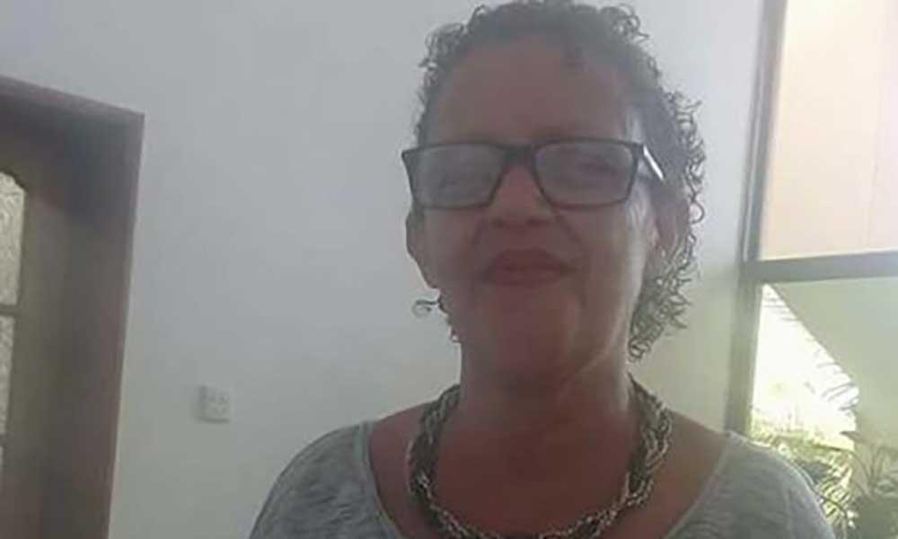 Ausenda Silva, antiga presidente do Instituto Cabo-verdiano do Livro, morreu