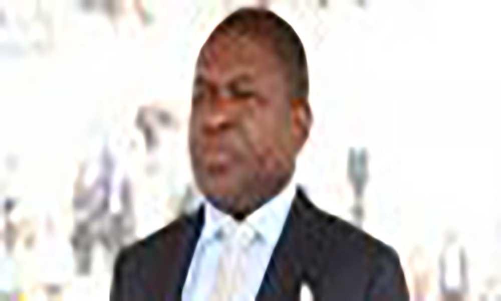 Moçambique: PR defende que consensos com a Renamo devem ser respeitados