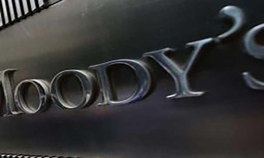 Moody's: Bancos africanos com perspectiva de evolução negativa em 2018