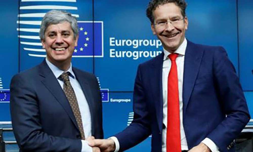 Portugal: Ministro nomeado para a presidência do Conselho de Governadores do MEE