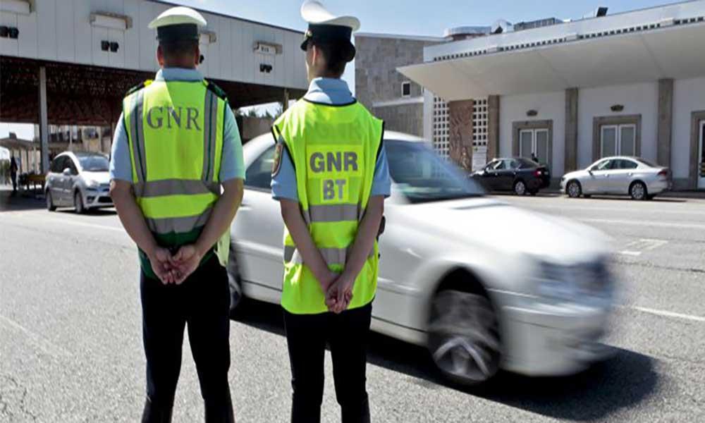 """Portugal: Polícias vão ter """"Manual de Acção """" sobre direitos humanos"""