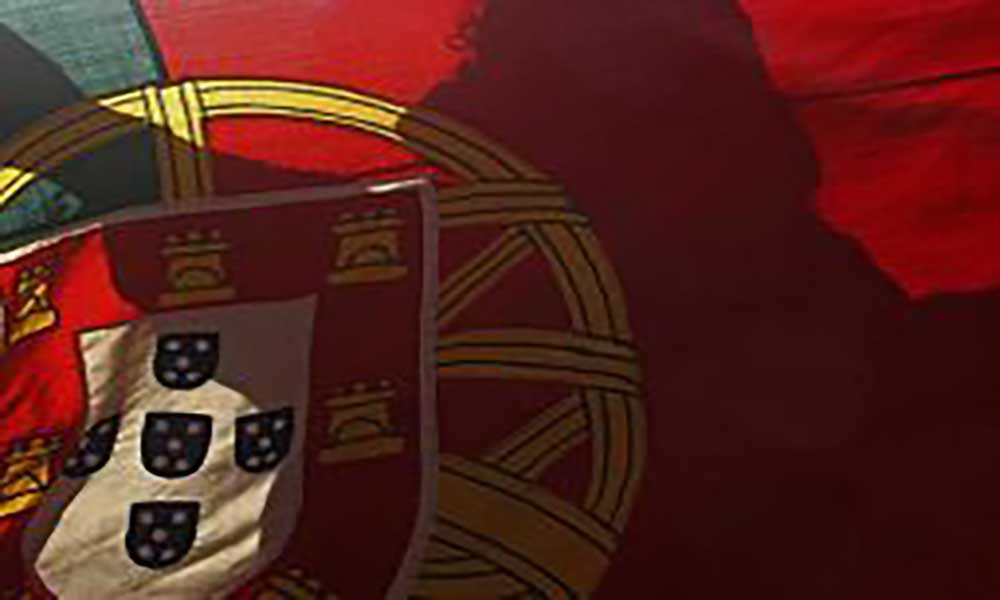 Portugal reforça missão de treino da UE na República Centro Africana