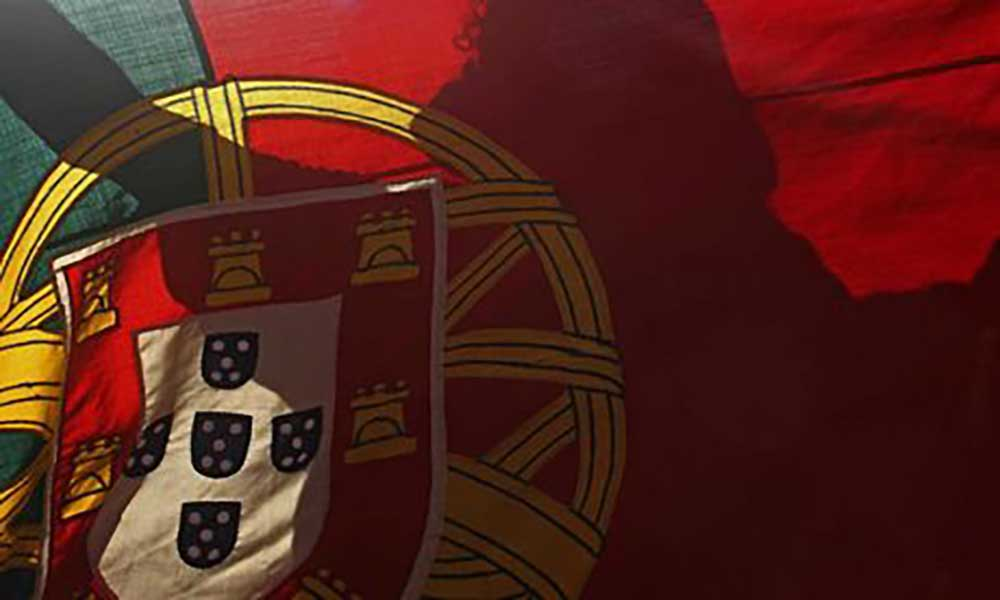Portugal: Governante encoraja cientistas  a serem mais interventivos na política