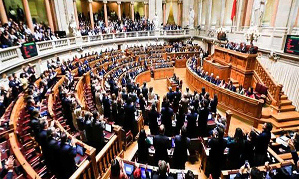 Portugal: Governo altera declaração periódica de IVA