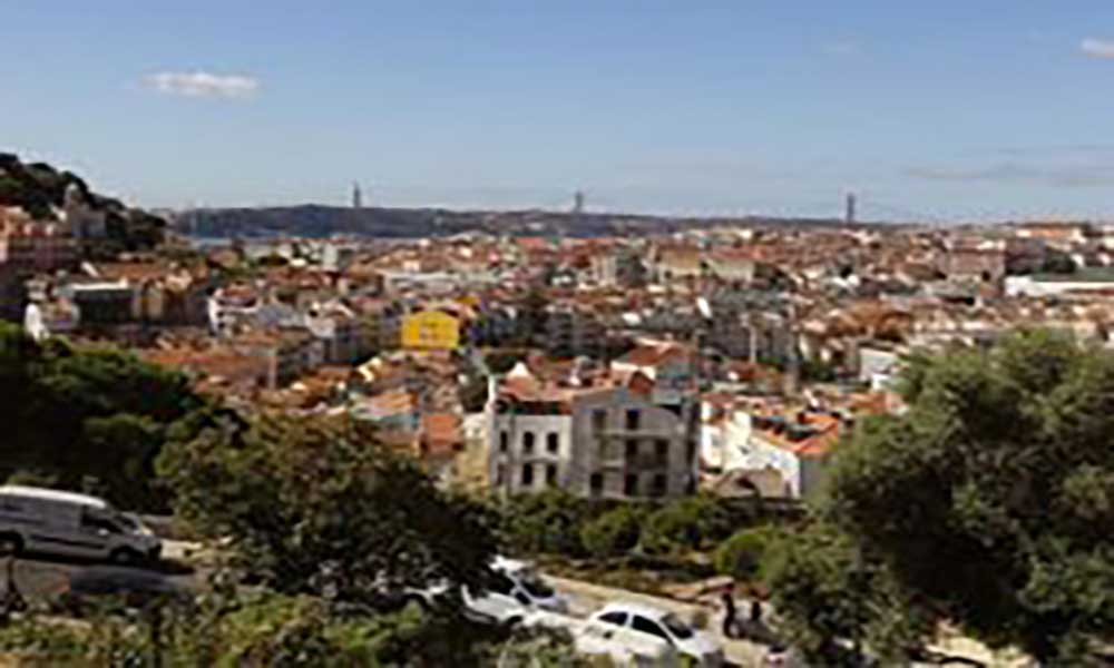 Portugal: Governo cria Programa  para apoiar investimento no interior