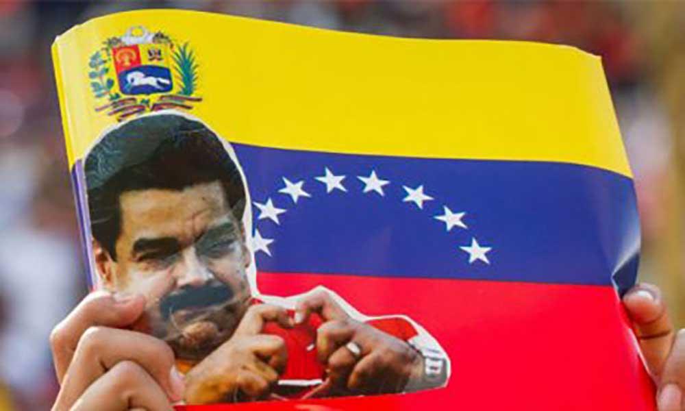 EUA condenam ataques à democracia e pedem eleições livres na Venezuela