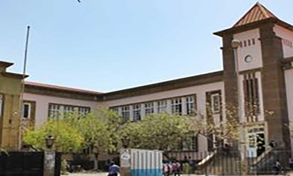 Ministério do Desporto realiza reunião de planeamento do desporto escolar