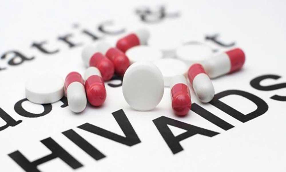 A cada hora que passa 18 crianças são infectadas com o VIH, diz Unicef
