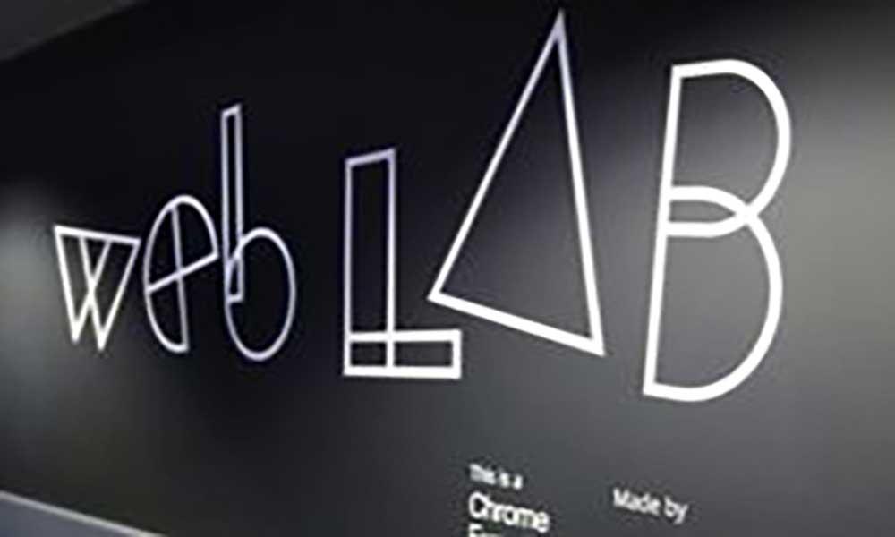 Escolas Secundárias começam a preparar-se para receber os WebLabs