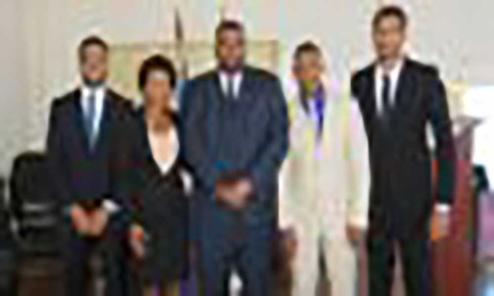 São Nicolau: Edil do Tarrafal desprofissionaliza vereador Elton Sequeira