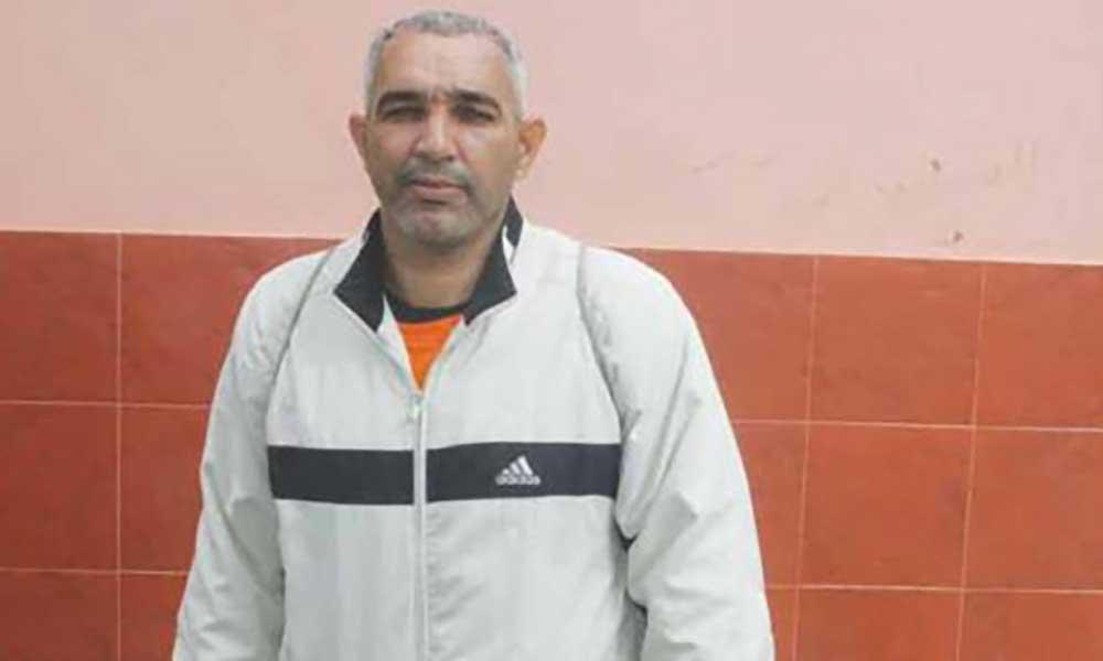 """São Vicente: Adelino Duarte, novo delegado da DGD, """"Retomar parcerias e juntar modalidades"""""""