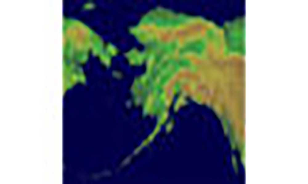 EUA: Aviso de tsunami após sismo de magnitude superior a 8 no Alaska
