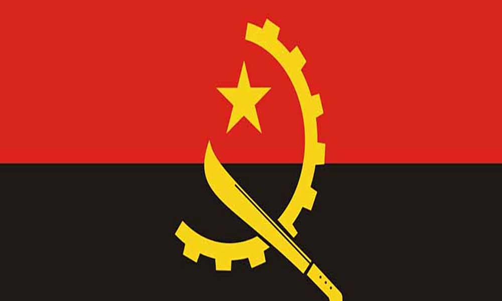 Angola: Filha de ex-PR critica rescisão do contrato para gerir TV estatal