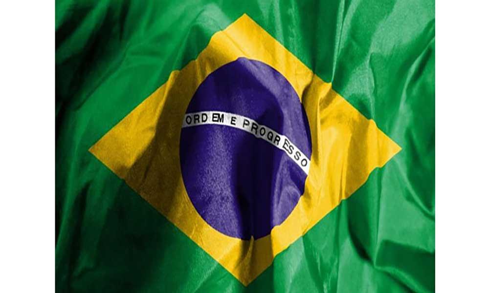 Brasil: Universidade abre curso de extensão do Crioulo da Guiné-Bissau