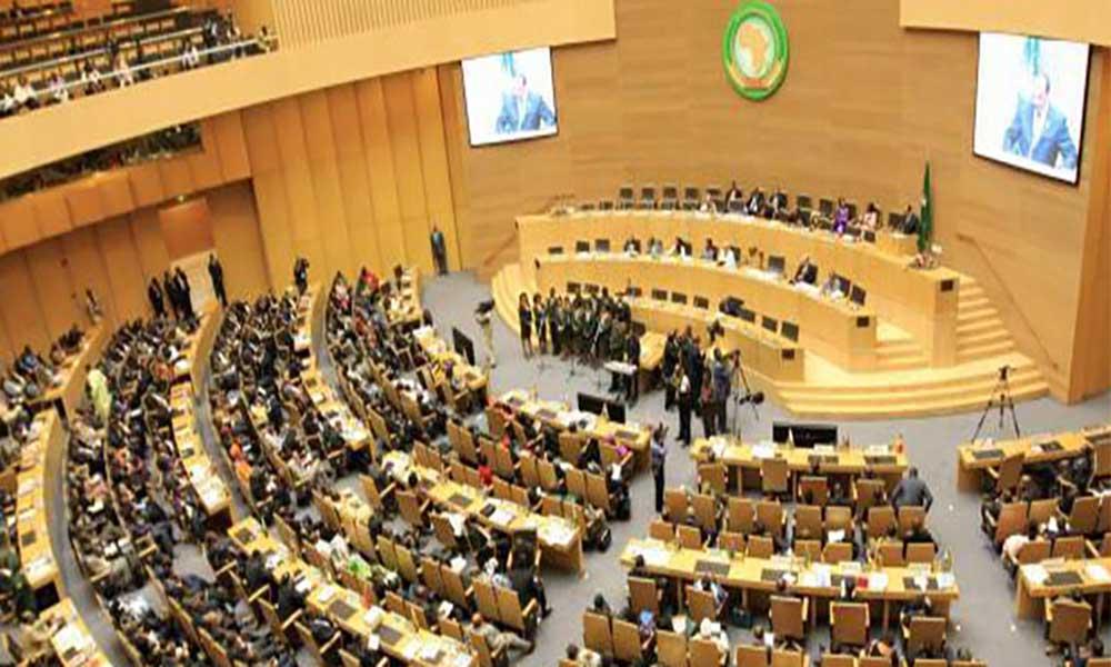 Angola pede financiamento à Espanha para reabilitar barragem com 60 anos