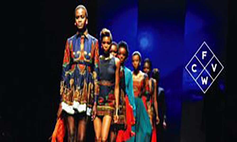 Cabo Verde Fashion Week: Grandes nomes da moda internacional em Mindelo