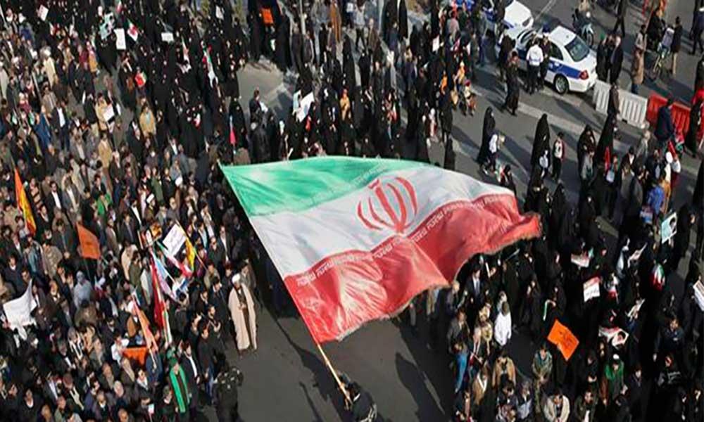 Alemanha defende manutenção de Acordo Nuclear com Irão