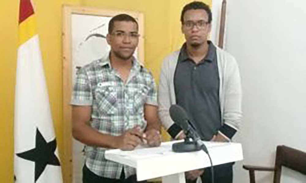 São Vicente: JPAI acusa JPD de incentivar o consumo do álcool através de torneios desportivos