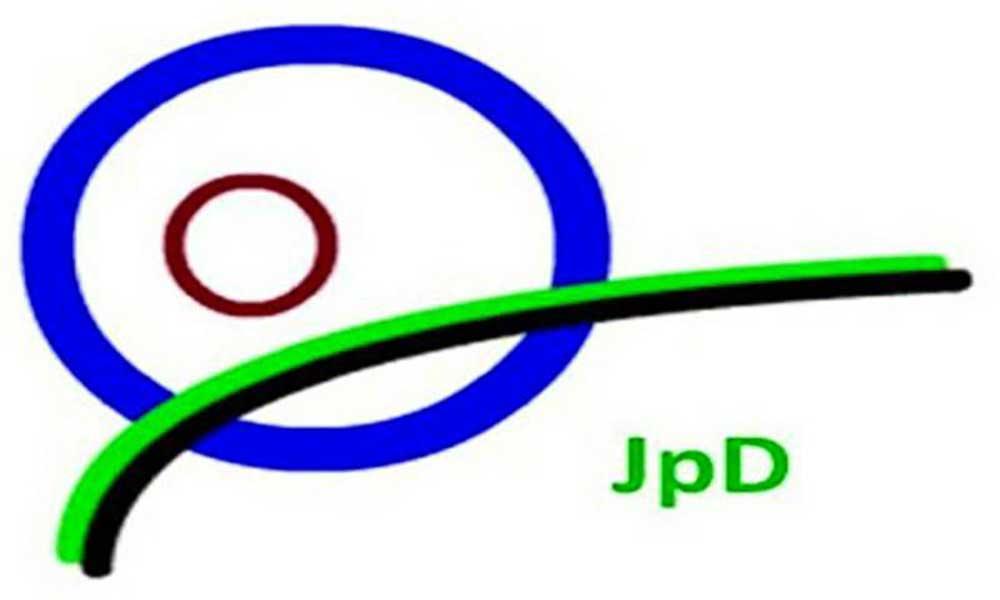 São Vicente: Acusações da JPAI repudiadas pela JPD