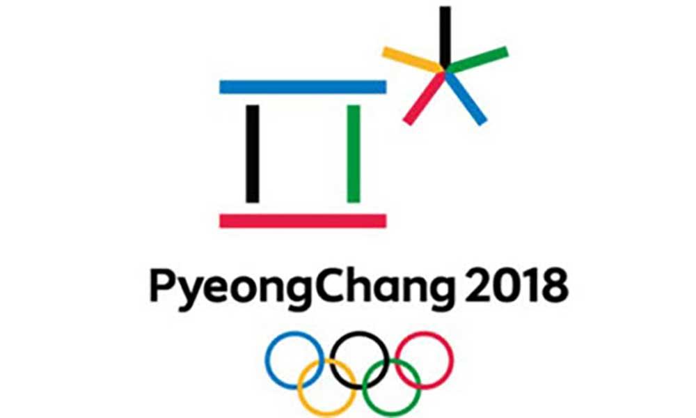 Pyongyang quer reunião com Seul sobre Jogos Olímpicos de Inverno