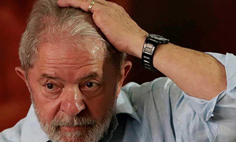 "Brasil: Adiado julgamento de ""habeas corpus"" de Lula"
