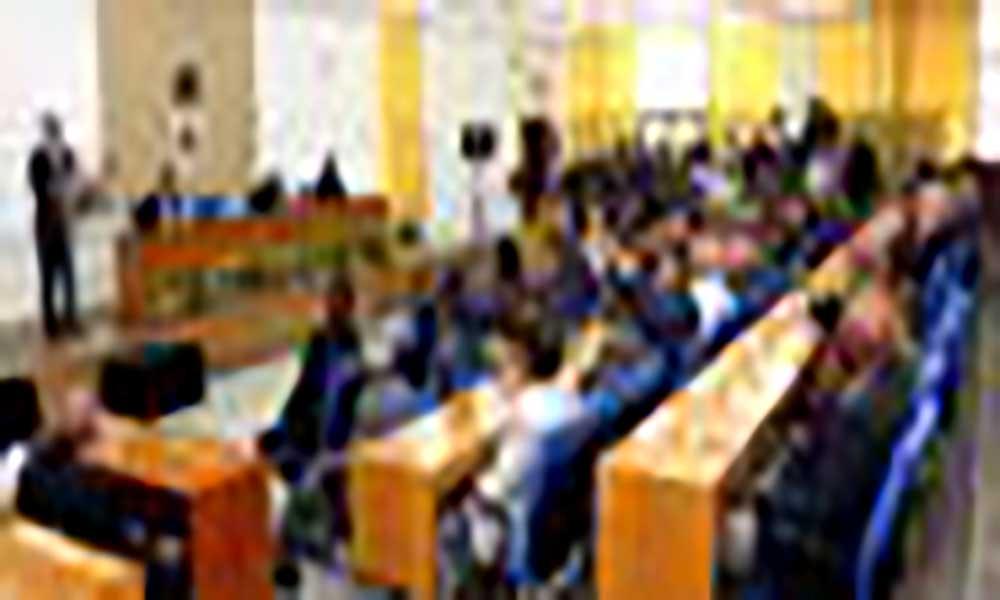 Dia da Nacionalidade: PR destaca percurso positivo de Cabo Verde