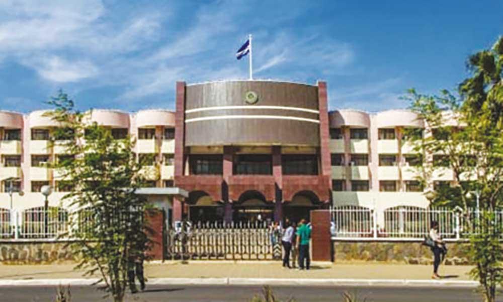 Governo conta até final de 2018 reembolsar tudo que deve em sede do IUR e do IVA