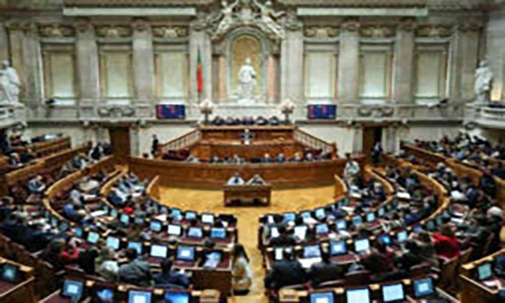 Portugal: Esquerda e PAN aprovam Lei da Nacionalidade