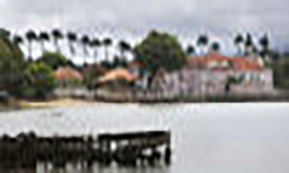 """São Tomé e Príncipe: ONU vai """"apaziguar situação política"""""""