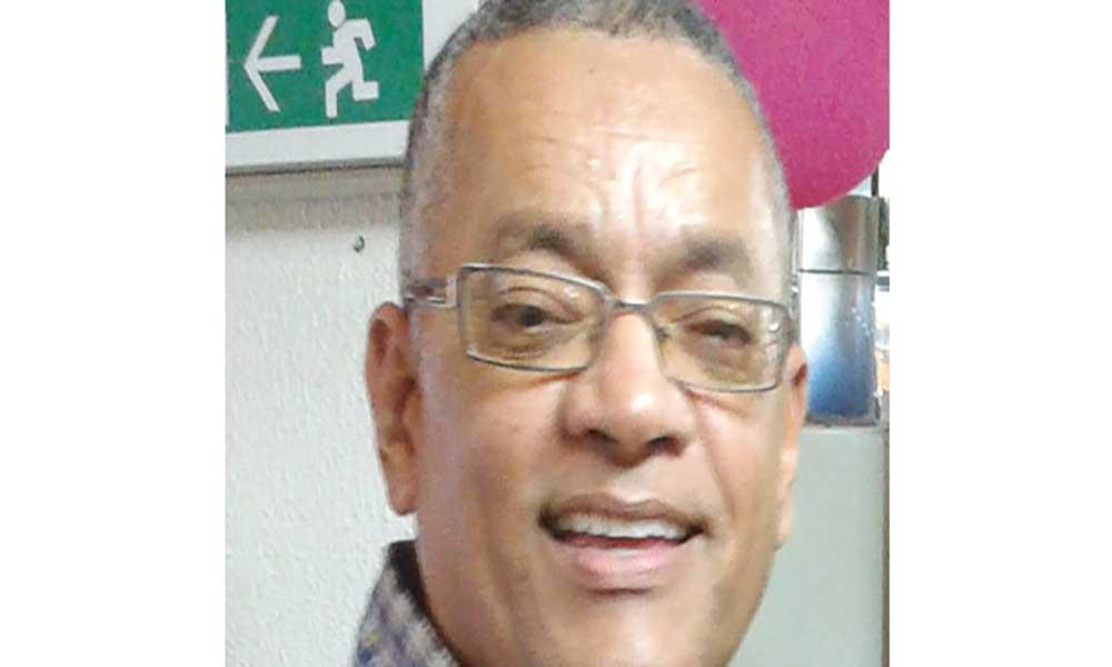 ENAF e ARNSV e FCN: Apelo à relação e cooperação institucional