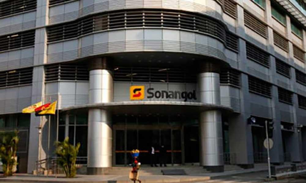 Angola: Dois antigos primeiros-ministros colocados na administração da Sonangol