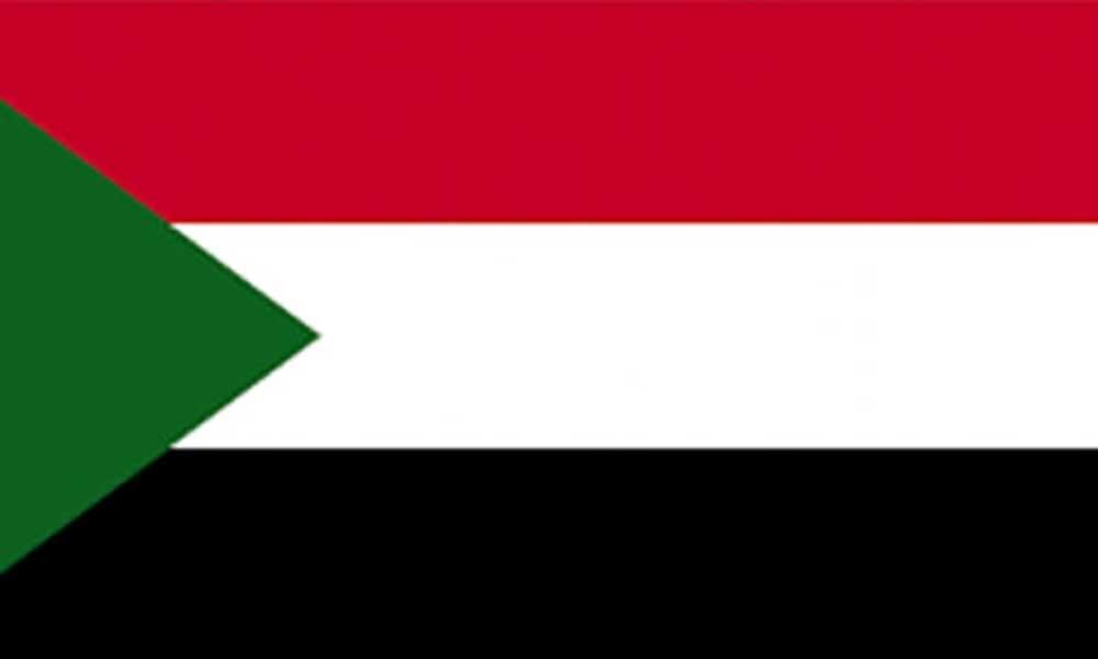 Sudão contesta inclusão pelos EUA na lista de violadores de liberdades religiosas