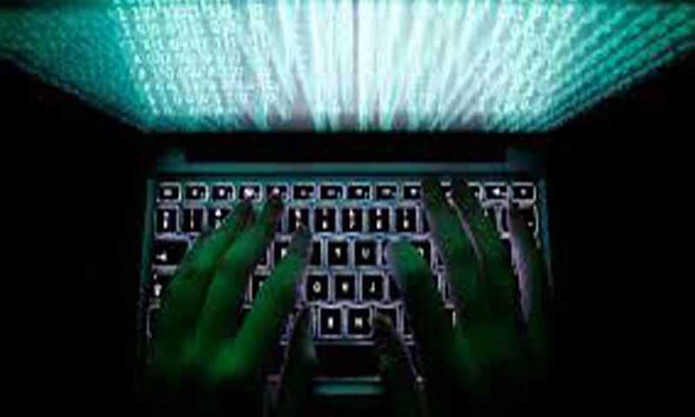 Aprovada lei que permite aos EUA reunir informação digital estrangeira