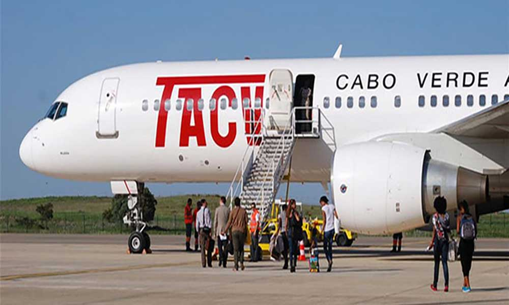 TACV adere à Rich Content and Branding da Travelport