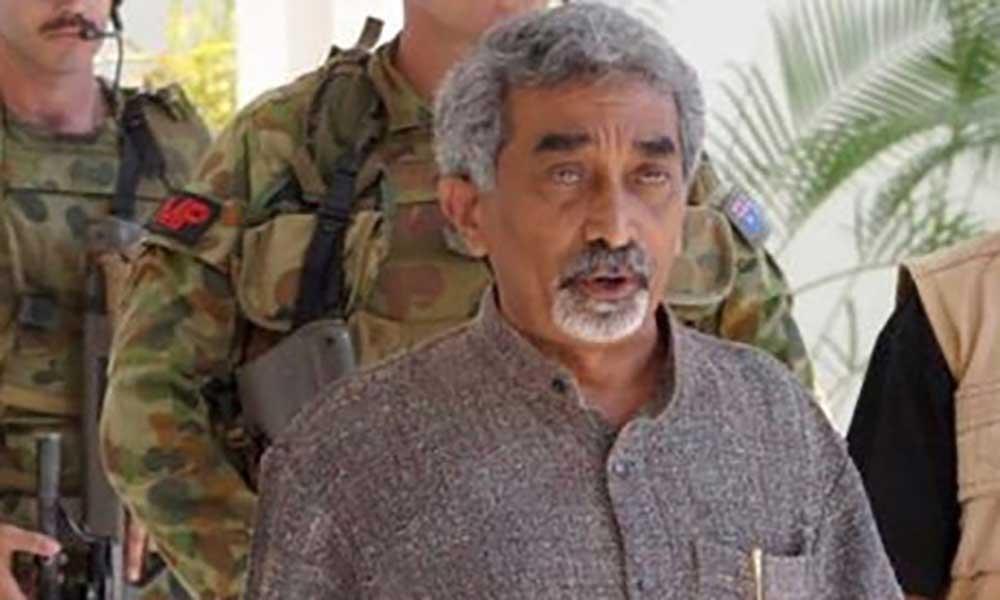 Timor-Leste: PM anuncia que Governo responde a 31 de Janeiro a Moção