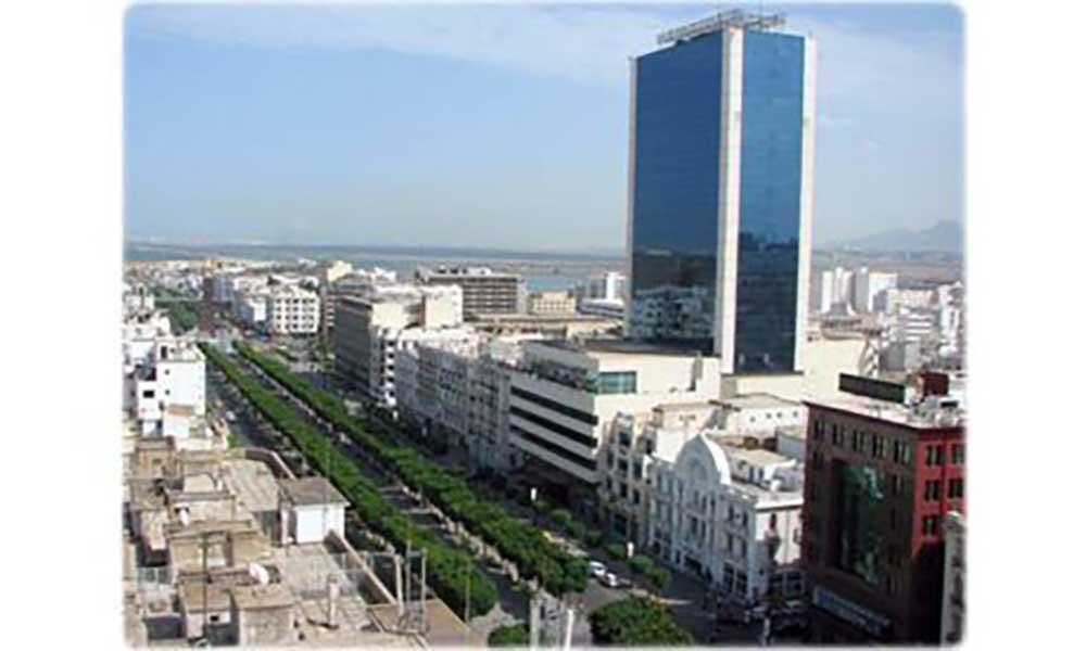 Tunísia acolhe Fórum Económico Africano em março próximo