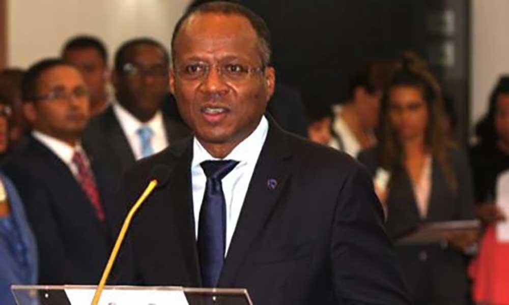 Governo está mais forte e organizado para melhorar o seu desempenho e servir Cabo Verde – PM